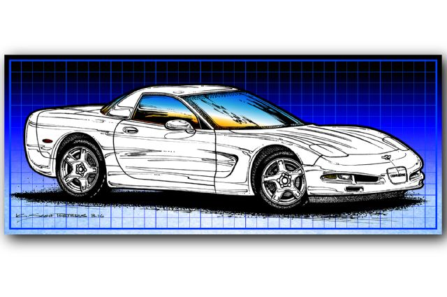 1999-2000-corvette-front-side-view
