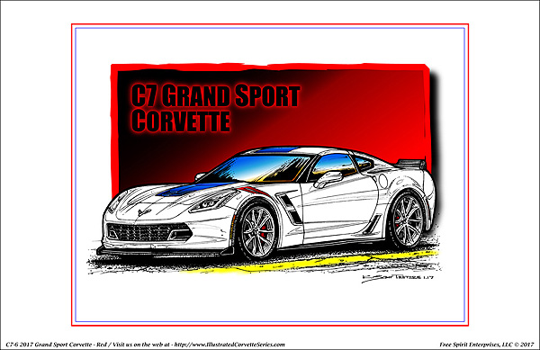 corvette c7 magnetic ride button