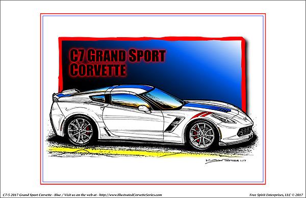2017-Grand-Sport-Corvette-2