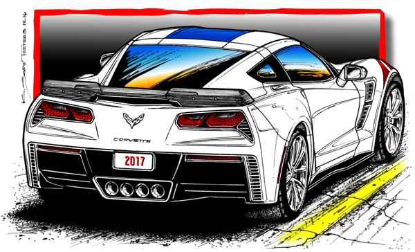 2017-Grand-Sport-Corvette-3