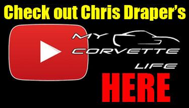 Chris Draper Ad