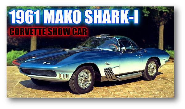 Corvette News | Corvette History | Corvette Videos