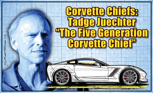 """Corvette History C1 thru C8 Aluminum Metal Sign 12/"""" x 12/"""""""