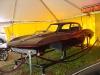c2-county_corvette-dsc00119