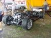 c2-county_corvette-dsc00120