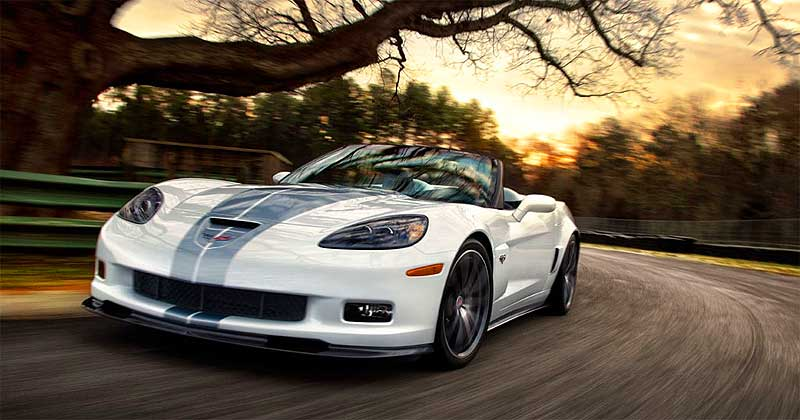 C Lrg likewise  furthermore B F F B E Dc as well Chevrolet Corvette C Wallpaper likewise Ss Th Anniv. on best battery for c5 corvette