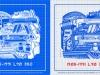 1985-1991-l98