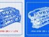 1990-1995-zr-1-lt5