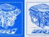 2009-2013-ls9-zr1