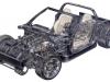 ss-13-david-kinble-c6-chassis