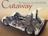 ss-17-david-kimble-cutaway-book