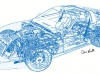 ss-18-david-kimble-c4-zr1-line-art