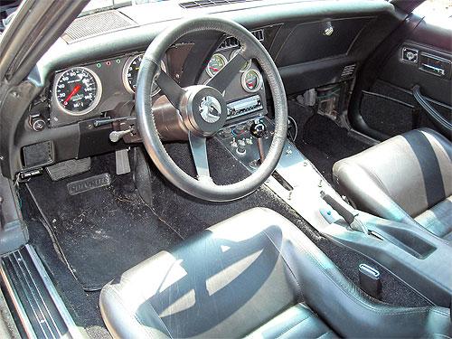 Shallowest Infant Car Seat