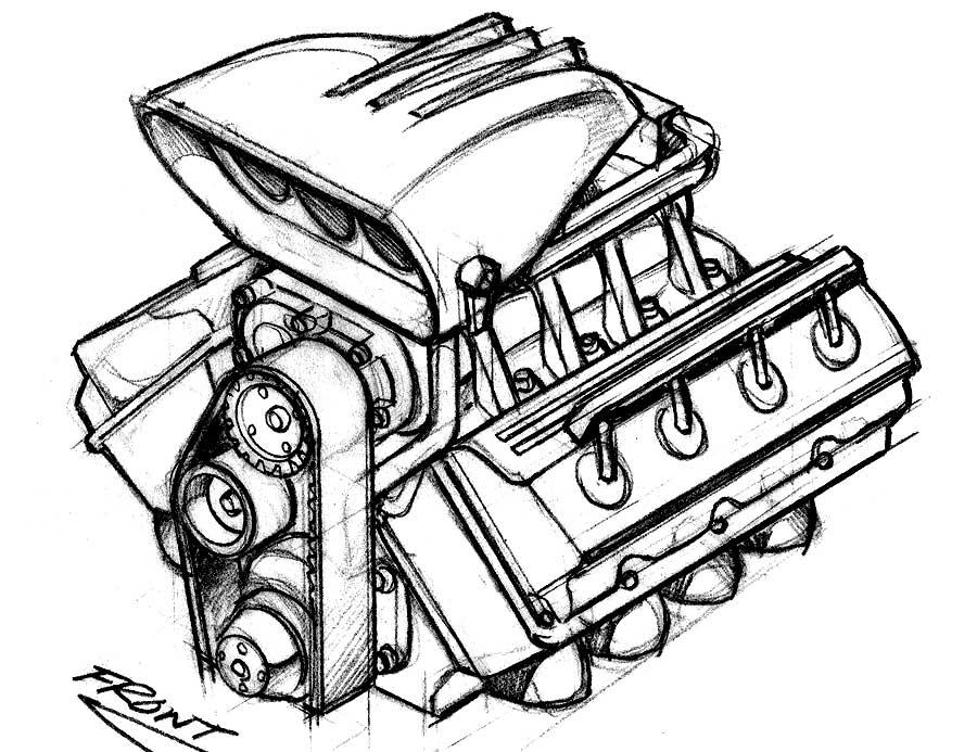 Line Art Maker : Corvette logo line art pictures to pin on pinterest