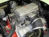 4-1963_l84_fuelie