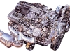7-1992-lt1_engine_kimble