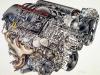 9-ls1_corvette_cutaway