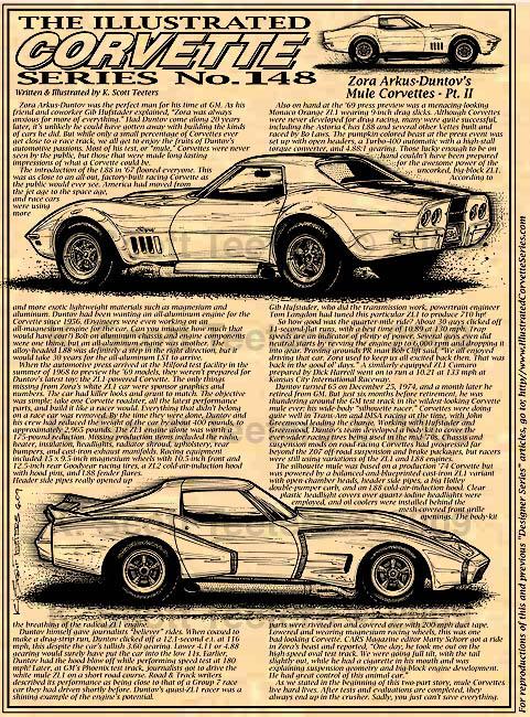 #106 Vette-98 Roadster