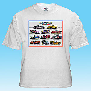 Pace_Car_Tee_78-08_Montage_TN