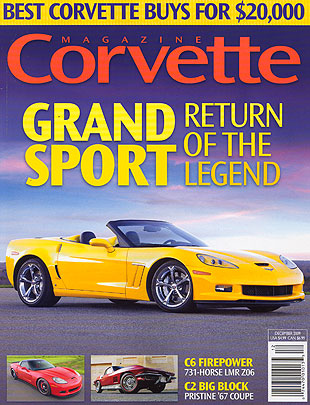 largeCorvettemagazine