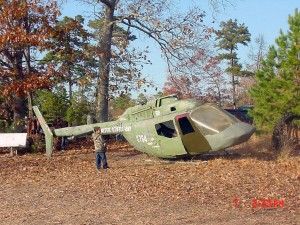 thirteenpumpkinrunhelicopter