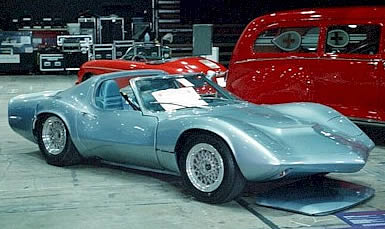 Rear_engine_ corvette