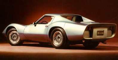 rear_engine_corvette2