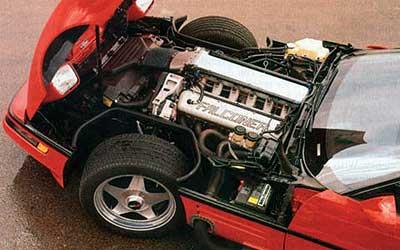 Falconer12cylinder